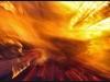 diary-2012-06-23-baal-2-ix