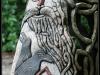 diary-2012-06-23-vikingemarked-iii