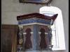 diary-2012-08-05-xiv
