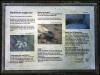 diary-2012-08-23-vii