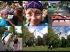 diary-2012-09-01-vii