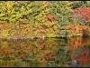 diary-2012-10-13-x
