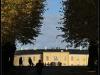 diary-2012-10-27