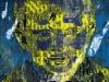 diary-2012-11-02