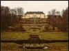diary-2012-11-18-ledreborg