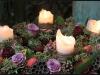 diary-2012-11-24-iv
