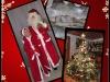 diary-2012-12-23-iv