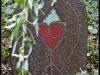 Diary2019_07_31-003