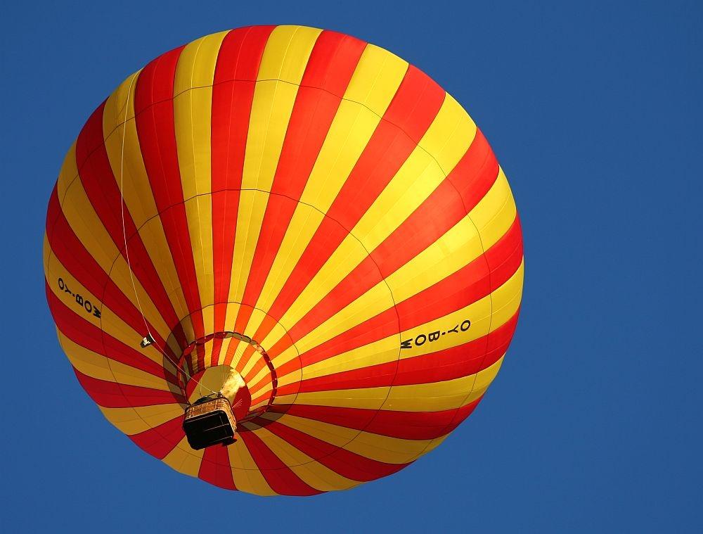 flyvende-bolsje-3