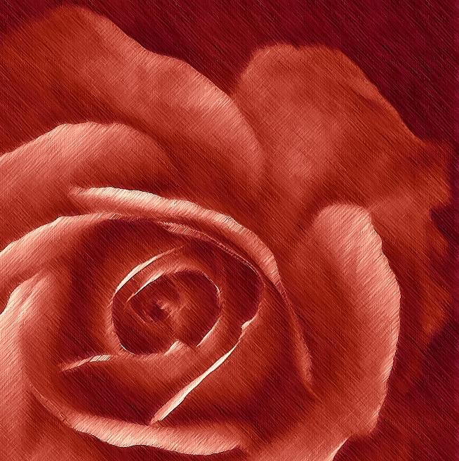leg-med-rose-maleri-2