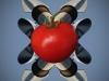 bb-1-2008-killer-tomato