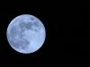 blue-moon-3