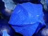 efteraarsfarver-3