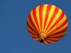 flyvende-bolsje-2