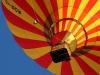 flyvende-bolsje-4