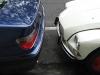fransk-parkering-2