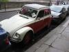 fransk-parkering-3