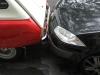 fransk-parkering