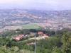 i-bjergene-italien-2
