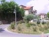 i-bjergene-italien-3