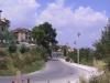i-bjergene-italien-4