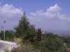 i-bjergene-italien-5
