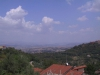 i-bjergene-italien-6