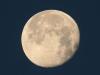 maanen-her-til-morgen