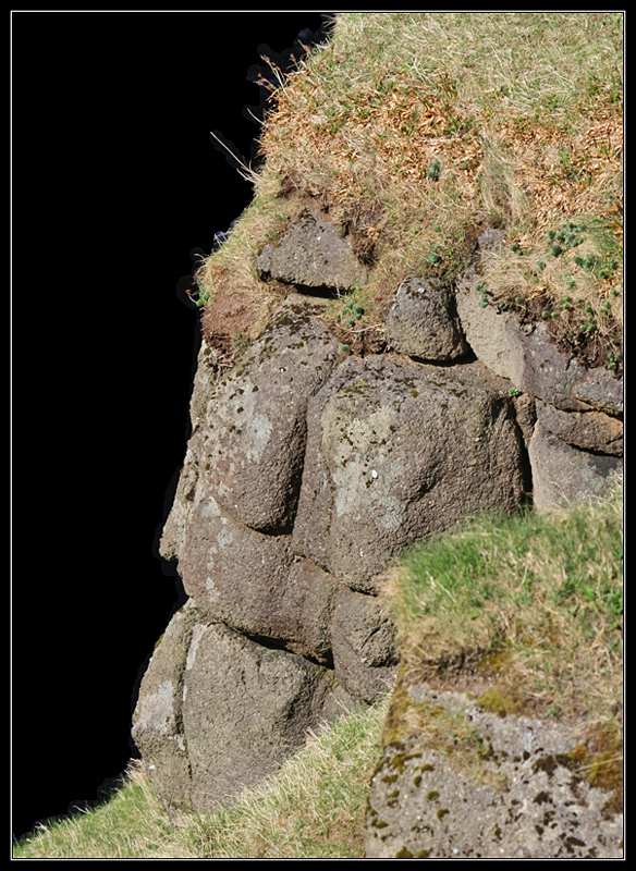 Faroe Islands 2011 - Omgivelser XXV