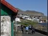Faroe Islands 2011 - Detaljer XV