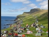 Faroe Islands 2011 - Huse IX