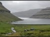 Faroe Islands 2011 - Huse XI
