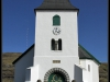 Faroe Islands 2011 - Kirke V