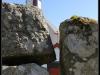 Faroe Islands 2011 - Kirke VII