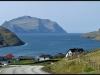 Faroe Islands 2011 - Omgivelser II