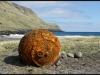 Faroe Islands 2011 - Omgivelser III