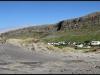 Faroe Islands 2011 - Omgivelser V