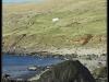 Faroe Islands 2011 - Omgivelser VI