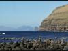 Faroe Islands 2011 - Omgivelser VIII