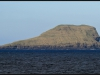 Faroe Islands 2011 - Omgivelser X