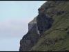 Faroe Islands 2011 - Omgivelser XI