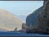 Faroe Islands 2011 - Omgivelser XII