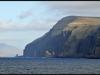 Faroe Islands 2011 - Omgivelser XIII