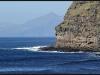 Faroe Islands 2011 - Omgivelser XIV