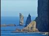 Faroe Islands 2011 - Omgivelser XV