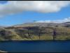 Faroe Islands 2011 - Omgivelser XVI