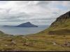 Faroe Islands 2011 - Omgivelser XVII