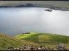 Faroe Islands 2011 - Omgivelser XXIII