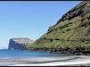 Faroe Islands 2011 - Omgivelser XXIV