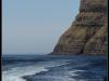 Faroe Islands 2011 - Omgivelser XXIX